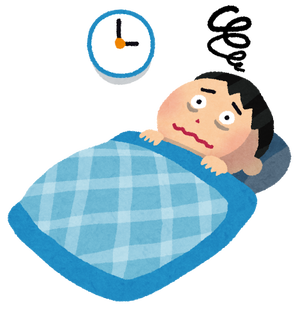 【寝れないヤツ集合】一瞬で寝れる「連想式睡眠法」がコチラwwww