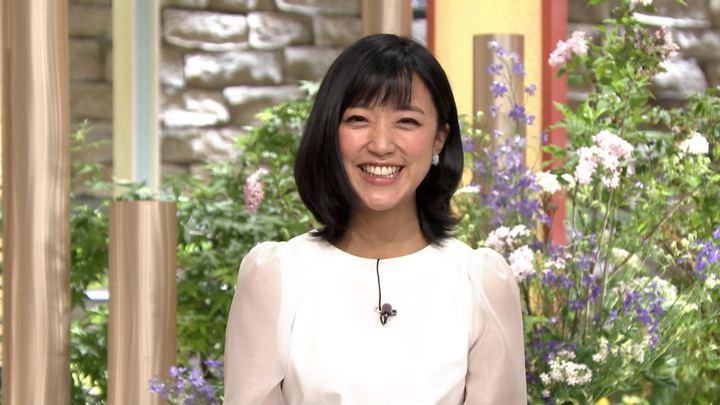 竹内由恵 報道ステーション (2019年04月19日放送 23枚)
