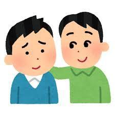 【急げ】若い男性の間で絶賛流行中の友情を確かめる「Bro-job」がコチラwwww