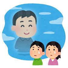 【悲報】志村けんさんの最後の笑顔がコチラ・・・・