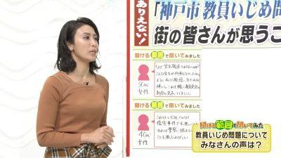 今日のその他さん/2019年10月9日(水)