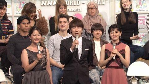 杉浦友紀 SONGS OF TOKYO 19/01/05