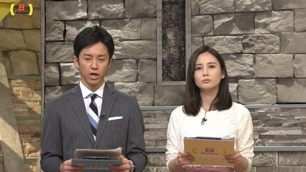 【画像】今日の森川夕貴さん 2.3