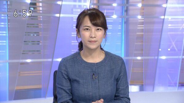 【画像】今日の福永美春さん 5.31