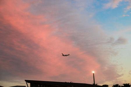 【追悼】日航機墜落事故の真相・どうすれば事故を防げたのだろう問題。