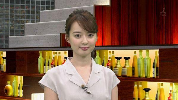 【画像】今日の中城あすかさん 9.17