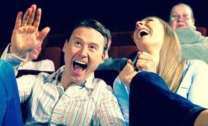 【なぜ?】アメリカ人が大爆笑の画像がコチラwwww