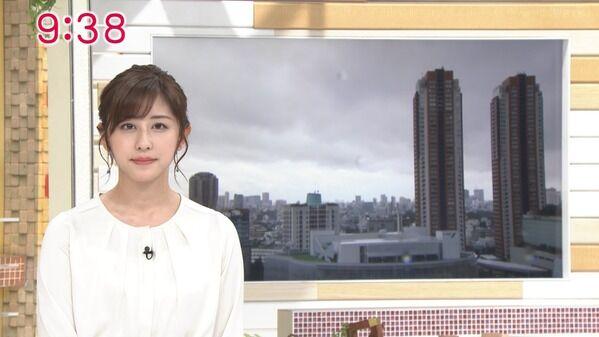 【画像】今日の斎藤ちはるさん 7.14