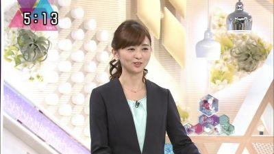 今日のその他さん/2018年11月19日(月)