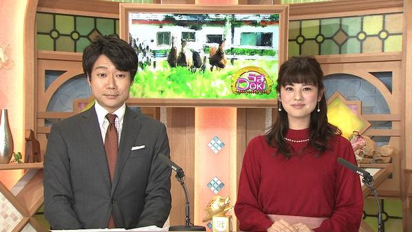 【画像】今日の曽田麻衣子さん 1.5