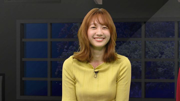 高田秋 うまナビ!イレブン (2019年09月14日放送 25枚)