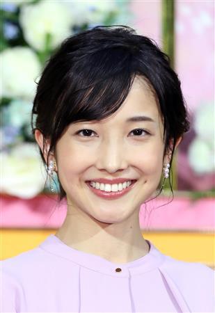 【NHK】東京の女性アナウンサー人気ランキングNo.1が決定! 「林田理沙」さんを抑えて1位になったのは?