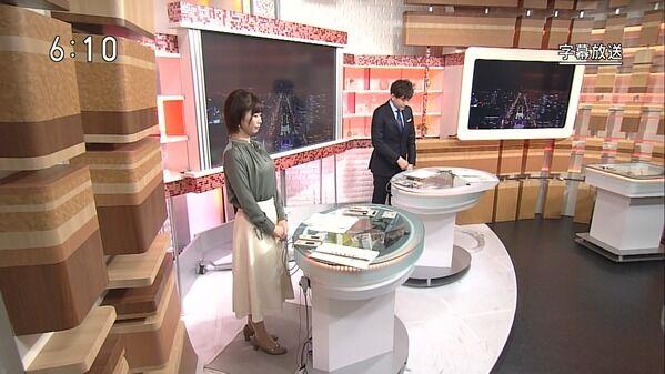 【画像】今日の毎熊千遥さん 11.26