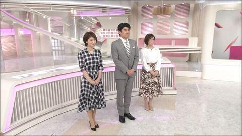 鈴江奈々 news every. 19/06/11