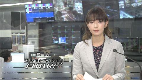 水野真裕美 フラッシュニュース 18/11/08