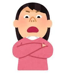 【これはヤバい】女優・長澤まさみのマネージャーが次々にやめる理由がコチラ・・・・