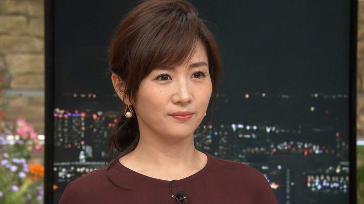 高島彩 サタデーステーション (2018年10月13日放送 16枚)