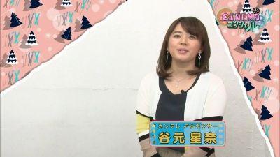 今日のその他さん/2019年1月12日(土)