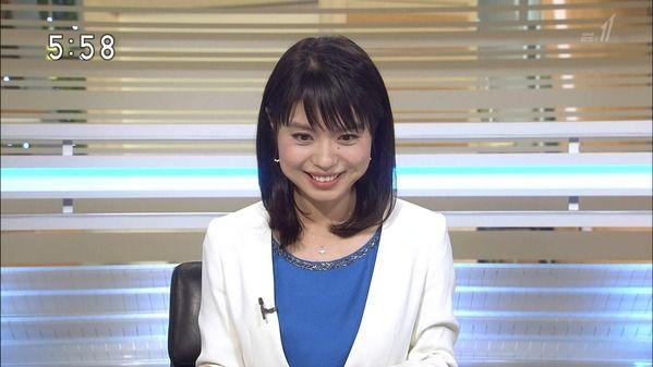 【画像】今日の佐久川智さん 11.7