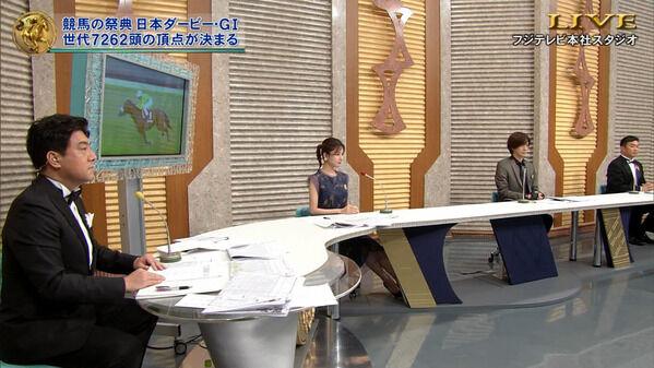 【画像】今日の堤礼実さん 5.31