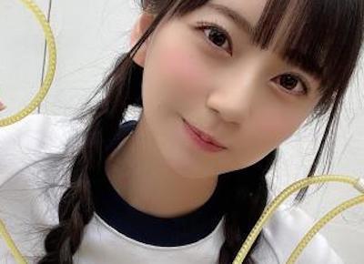 【画像】七沢みあとかいう本物のぐうかわA.V女優!!!!