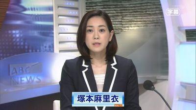 今日のその他さん/2019年4月30日(火)