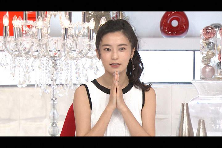 【朗報】小島瑠璃子 おばさんスキル身につける・・・・wwwwwwwwwwwww