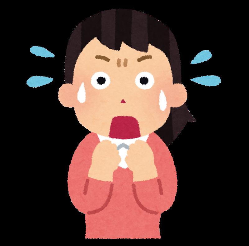 【悲報】キンプリ神宮寺勇太、災難続き・・・・完全にとばっちりで酷すぎる....