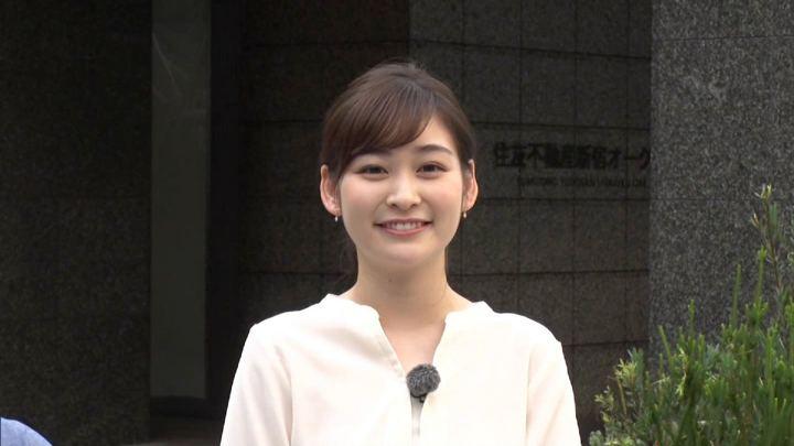岩田絵里奈 ヒルナンデス! (2019年09月16日放送 36枚)