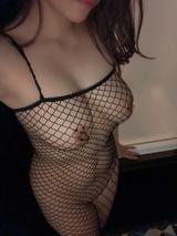 IMG_2834