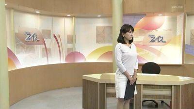 今日のその他さん/2018年10月12日(金)
