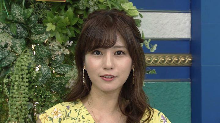 堤礼実 みんなのKEIBA (2019年08月25日放送 28枚)