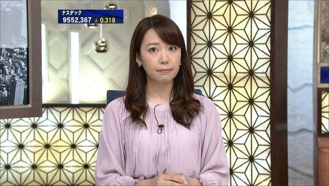 須黒清華 WBS 20/06/02