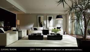 【これはすごい】キンプリ・平野紫耀が引っ越した「日本一高いマンション」がコチラwwww