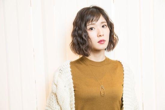 【画像あり】松岡茉優とかいう顔良し、性格良し、演技良し、キャラ良し、おっぱい良しの女優www