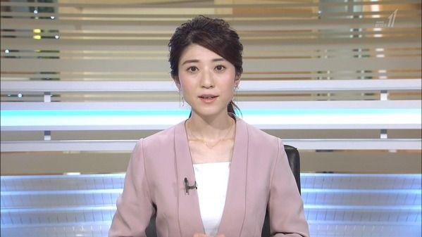 【画像】今日の高嶋未希さん 10.9