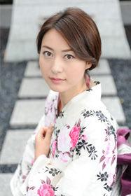 小川彩佳アナに殺害予告 交際中の嵐・櫻井翔ファンによる妬みか