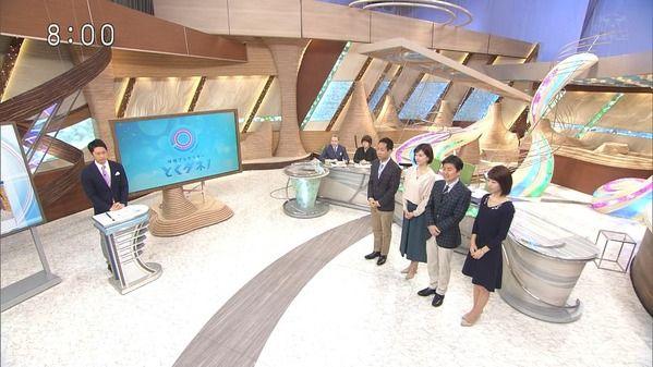 【画像】今日の梅津弥英子さん 2.14