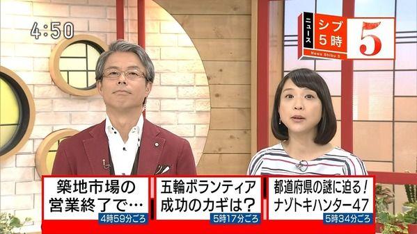 【画像】今日の守本奈実さん 10.10