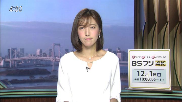小澤陽子 BSフジニュース プライムニュース 全力!脱力タイムズ (2018年11月07日,09日放送 17枚)