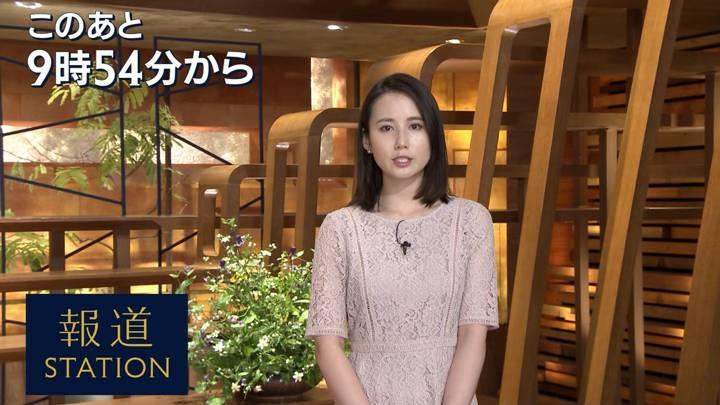 森川夕貴 報道ステーション (2020年05月28日放送 39枚)