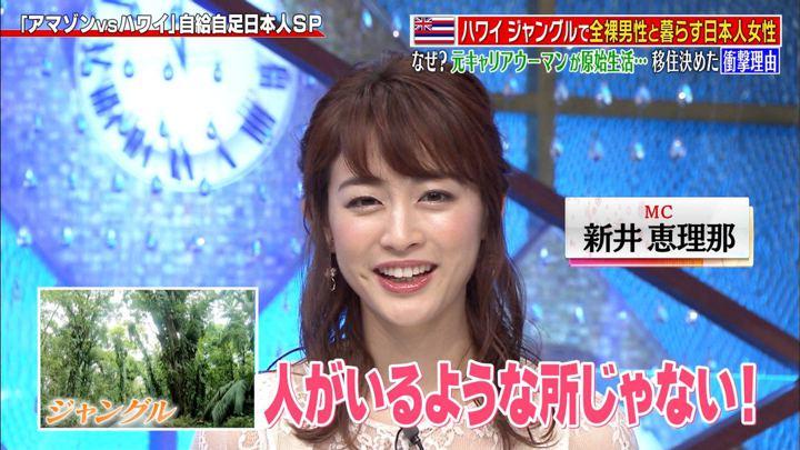 新井恵理那 世界ナゼそこに日本人 (2019年06月17日放送 15枚)