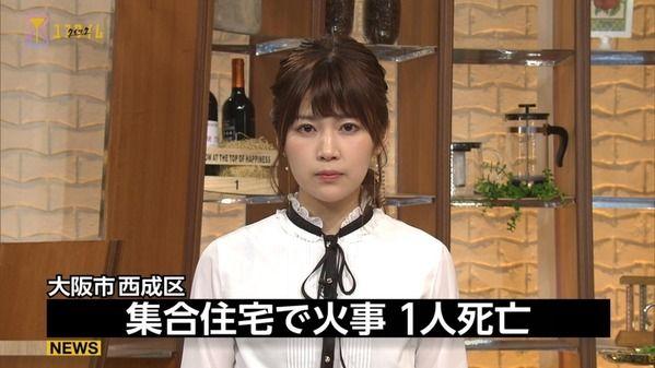 【画像】今日の竹内友佳さん 1.26