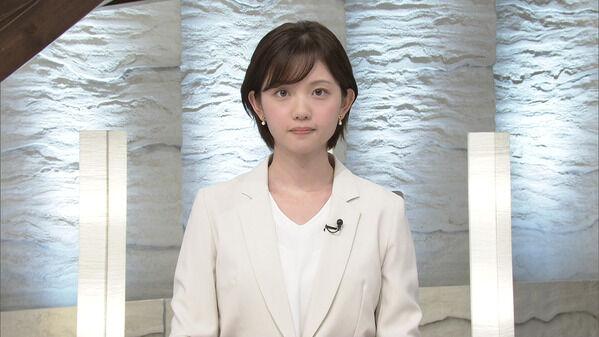 【画像】今日の田中瞳さん 8.9