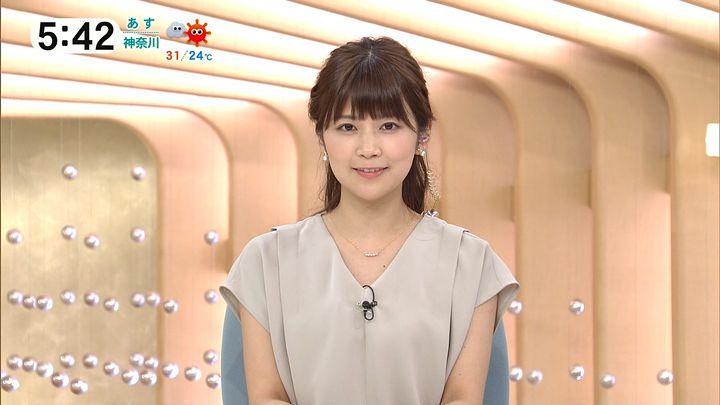 竹内友佳 FNNみんなのニュース (2017年08月12日放送 21枚)