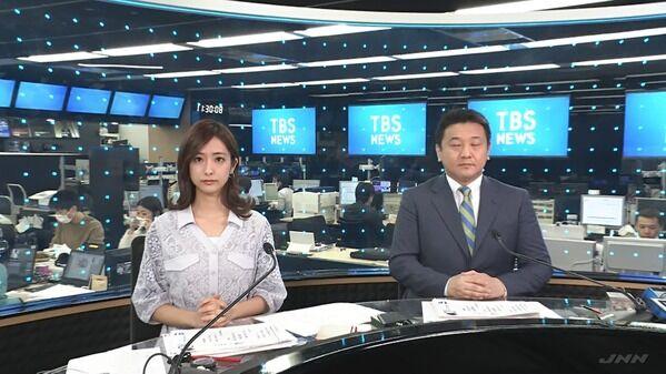 【画像】今日の田村真子さん 2.28