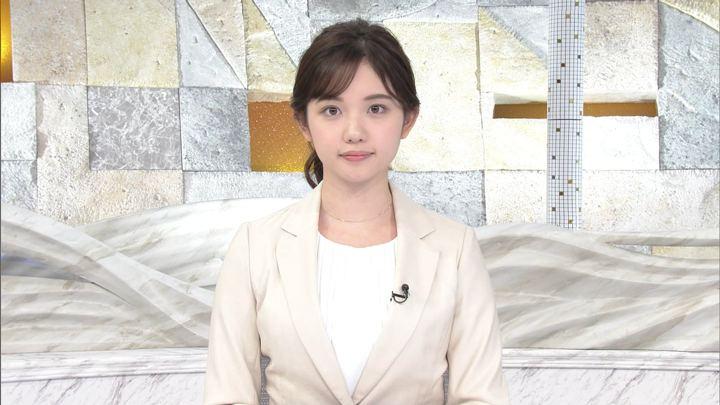 田中瞳 TXNニュース 世界ヤミツキ映像フェス (2020年01月13日,17日放送 16枚)