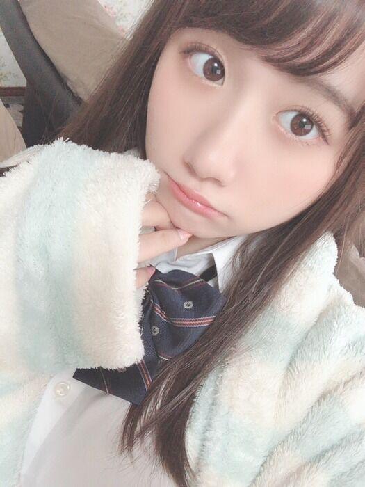 【画像】Hカップ童顔巨乳の新星!七瀬美桜が水着で登場
