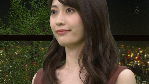 【画像】今日の榊原美紅さん 9.12