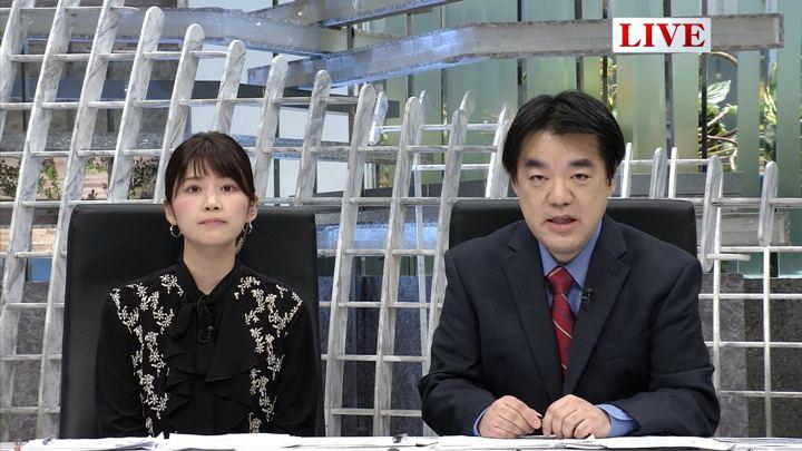 竹内友佳 プライムニュース (2018年10月29日,30日放送 24枚)
